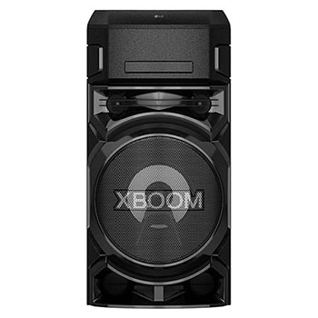 LG XBOOM ON51