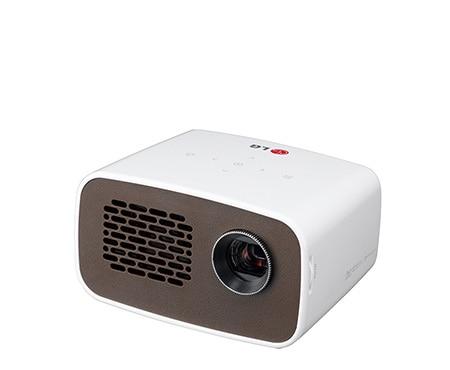 ph300 ultra portabler led projektor lg deutschland. Black Bedroom Furniture Sets. Home Design Ideas