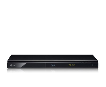 lg 3d blu ray player mit wlan smart tv lg deutschland. Black Bedroom Furniture Sets. Home Design Ideas