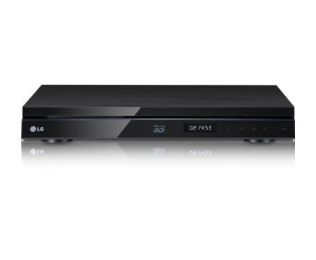 lg 3d blu ray player mit dvb s2 tuner 1tb festplatte und smart tv lg deutschland. Black Bedroom Furniture Sets. Home Design Ideas