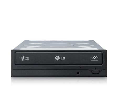 HL-DT-ST DVDRAM GH24NSB0 TREIBER WINDOWS 7