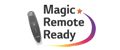 Magic Remote Ready