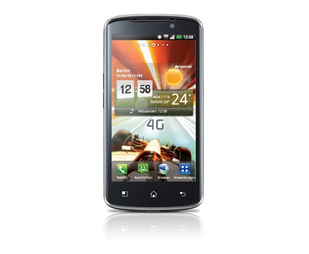 P936 Optimus True HD LTE