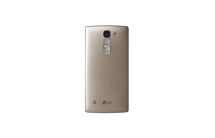 LG Alle Android Smartphones Curved-Design Smartphone mit LTE & 11,9 cm (4,7 Zoll) HD-Display, 1,2-GHz-Quad-Core-Prozessor, 8-MP-Kamera mit Selfie Cam-Funktion thumbnail 4