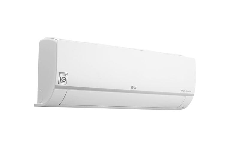 lg smart inverter klima splitger t 2 5 kw standard plus lg deutschland. Black Bedroom Furniture Sets. Home Design Ideas