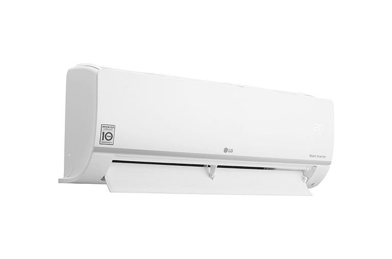 lg smart inverter klima splitger t 2 5 kw standard plus. Black Bedroom Furniture Sets. Home Design Ideas