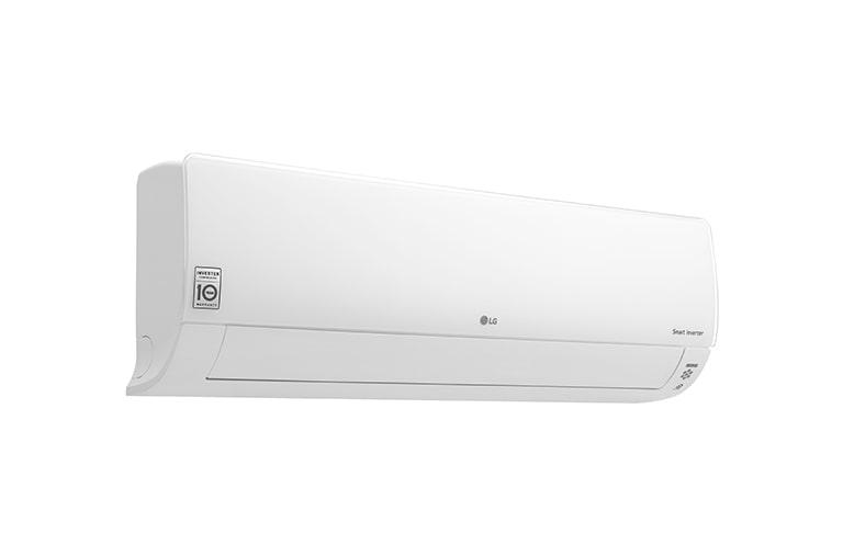 lg smart inverter klima splitger t 5 0 kw deluxe lg. Black Bedroom Furniture Sets. Home Design Ideas