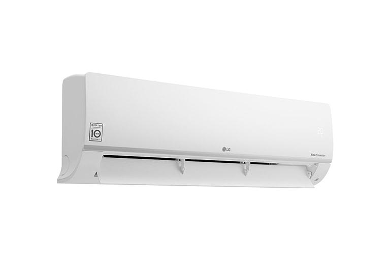 lg smart inverter klima splitger t 6 6 kw standard plus lg deutschland. Black Bedroom Furniture Sets. Home Design Ideas