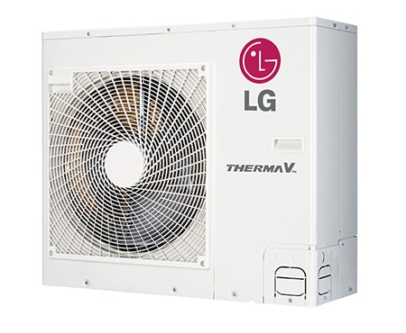 Therma V 5 kW