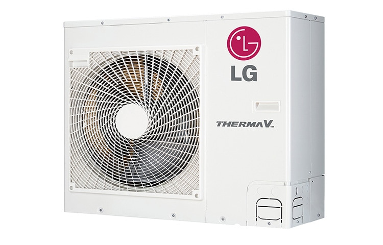 Therma V 5 kW 1