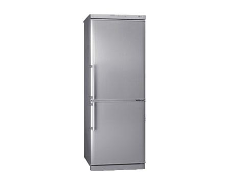 Aeg Kühlschrank Türanschlag Wechseln : Kühlschrankdichtung wechseln türdichtung anleitung diybook