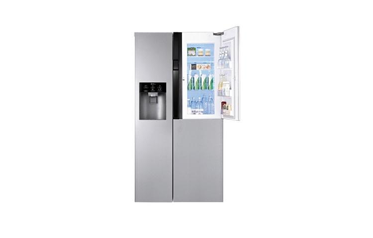 Aeg Kühlschrank Ausschalten : Kühlschrank ersatzteile online kaufen aeg