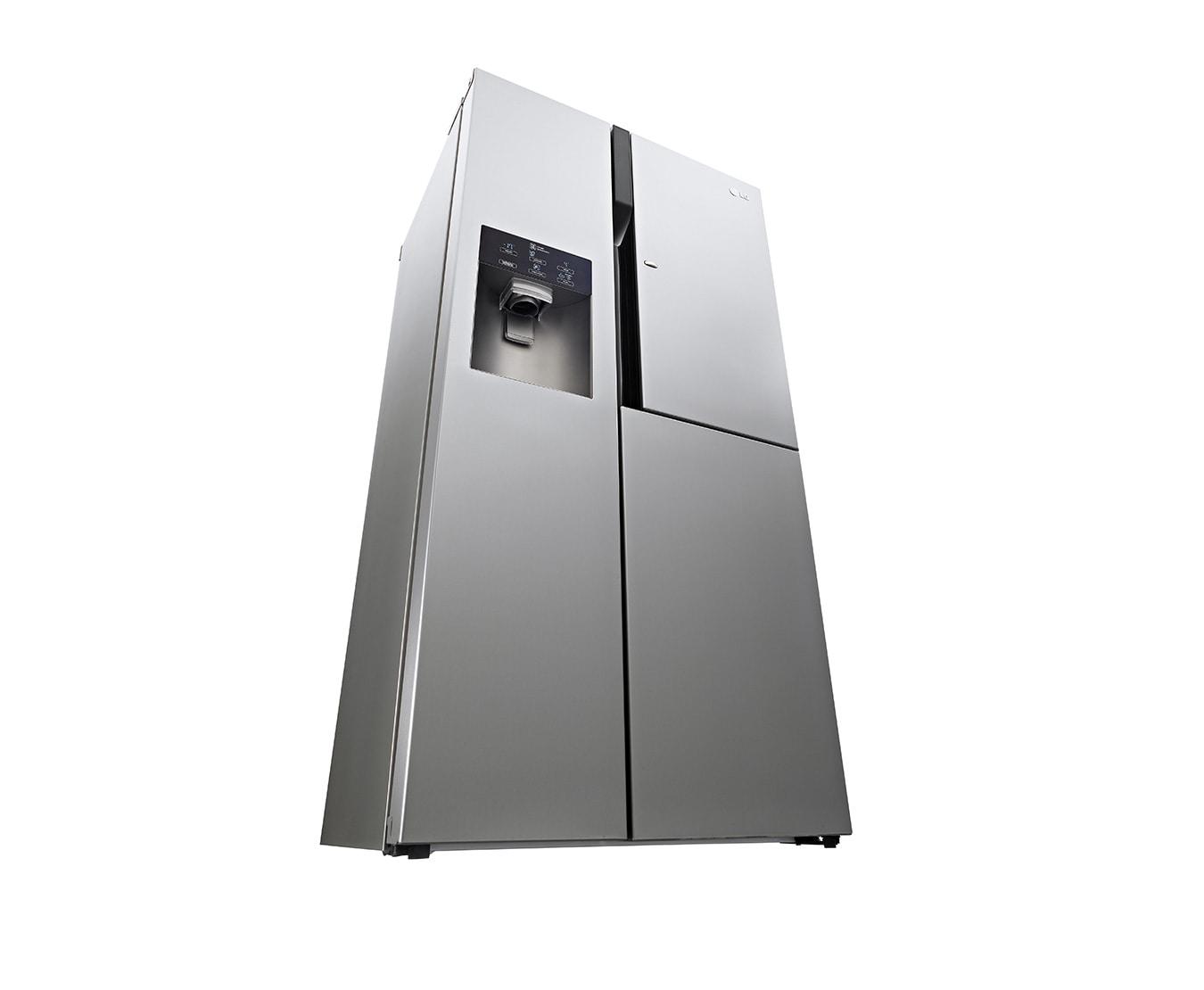 Kühlschrank Filter : Miele geruchsfilter kühlschrank austauschfilter zz online