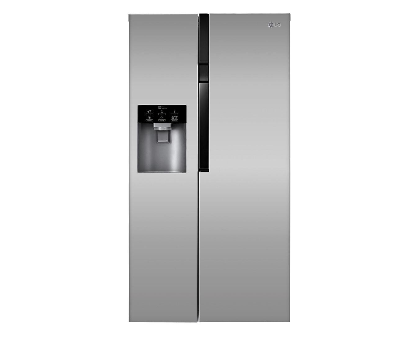 Kühlschrank Ersatzteile : Lg kühlschrank side by side ersatzteile delores curry