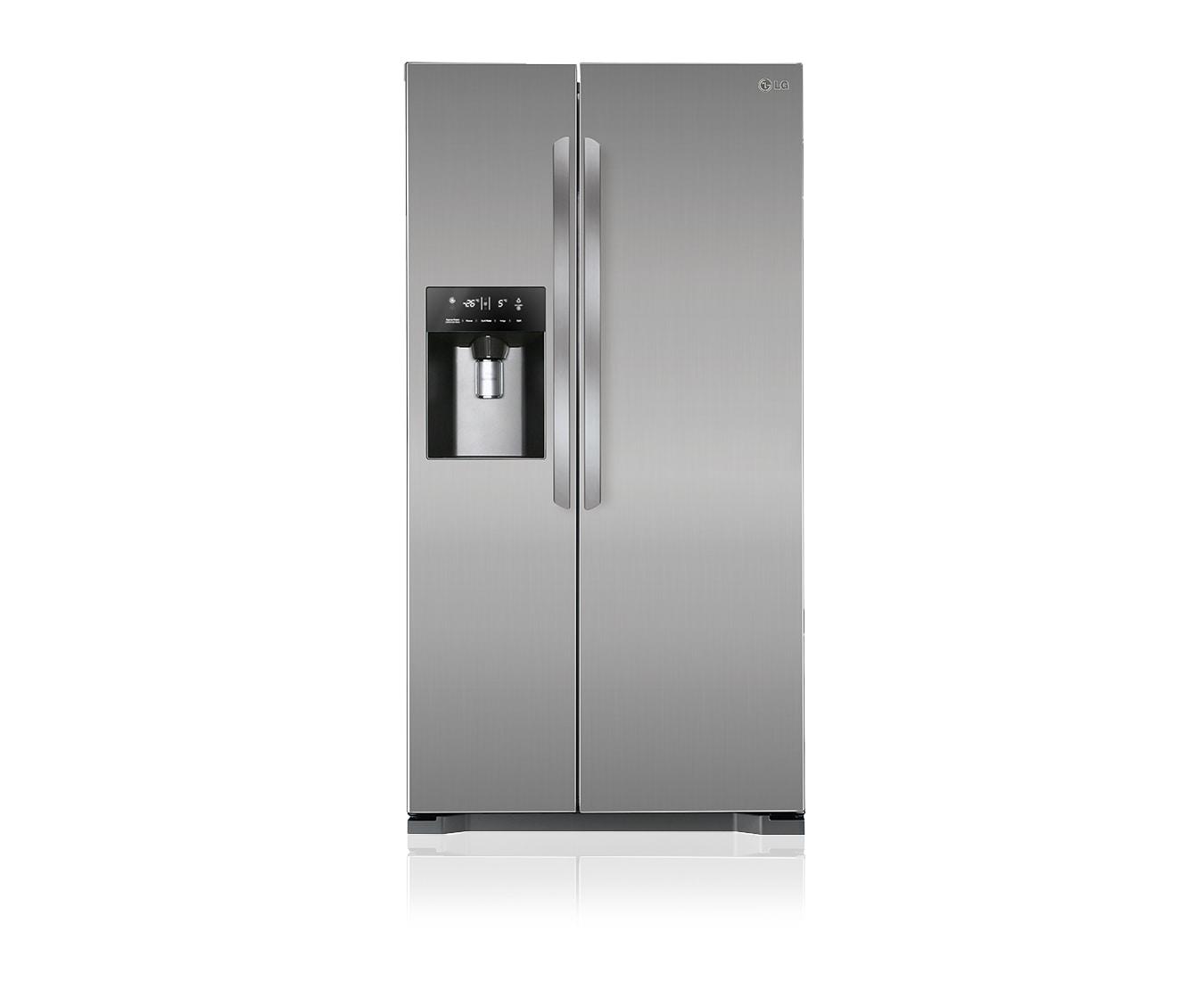 Smeg Kühlschrank Alternative : Smeg kühlschrank alternative fab raz kühlschrank by smeg cola