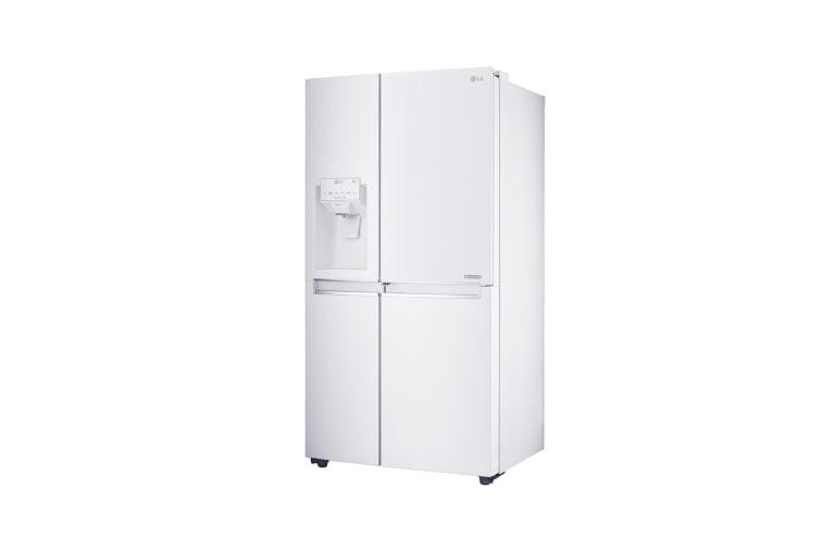Kühlschrank Q : Refrigerdating samsung präsentiert kühlschrank tinder golem