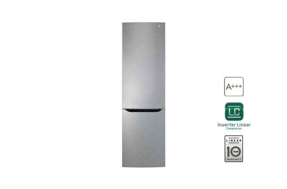 Kühlschrank Gefrierkombination : Original steuereinheit für siemens kühl gefrierkombination in
