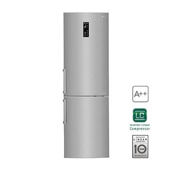 Kühlschränke & Gefrierschränke | LG Deutschland