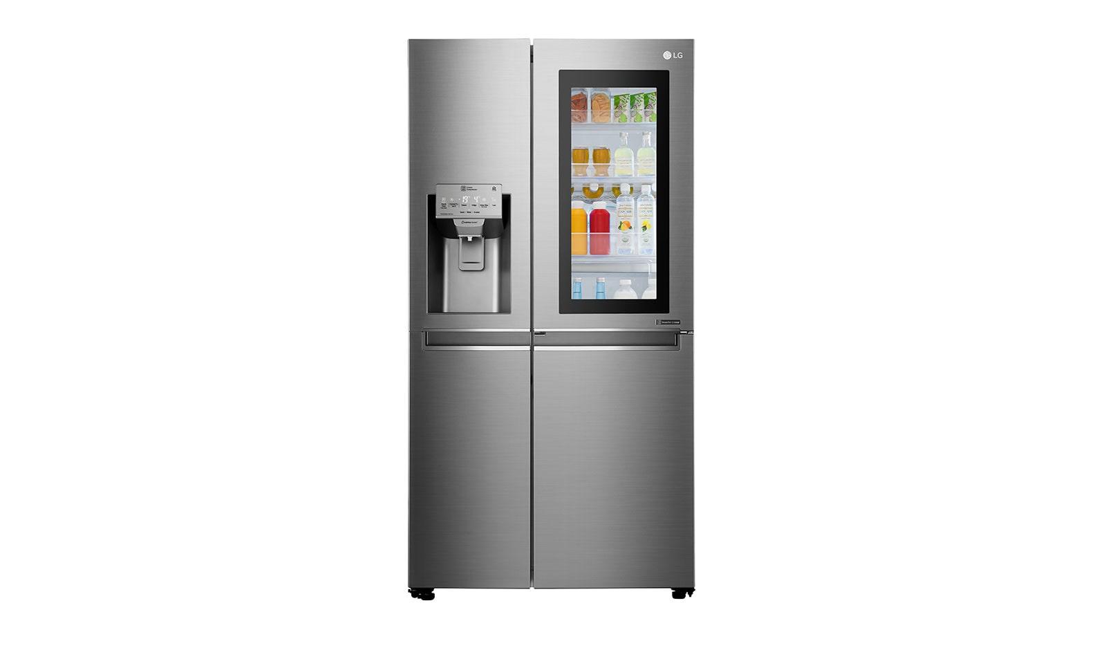 Kühlschrank Mit Eiswürfelbereiter : Vitrifrigo edelstahl schublade gefrierschrank eiswürfelbereiter