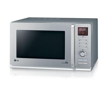 mikrowellen grill excellent mikrowelle mit grill u wenige. Black Bedroom Furniture Sets. Home Design Ideas