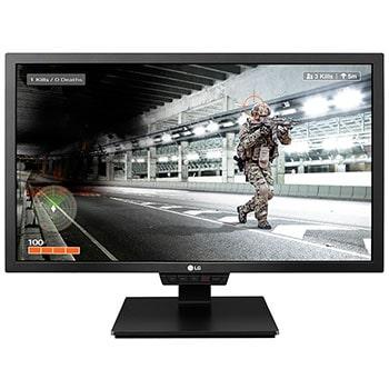 Gamer zimmer 6 bildschirme  4k Gaming Monitore für einmalige Spielerlebnisse | LG Deutschland