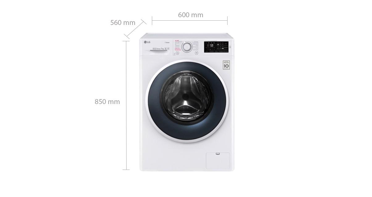 waschmaschine gewicht inspirierendes design f r wohnm bel. Black Bedroom Furniture Sets. Home Design Ideas