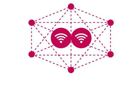 Seamless Network