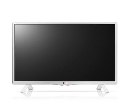 lg 28lb490u smart tv 28 zoll lg deutschland. Black Bedroom Furniture Sets. Home Design Ideas