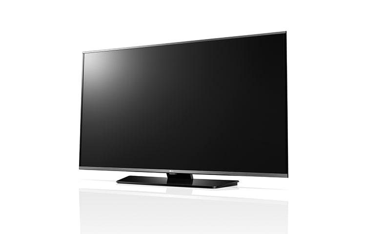 lg 55lf6309 smart tv 55 zoll lg deutschland. Black Bedroom Furniture Sets. Home Design Ideas