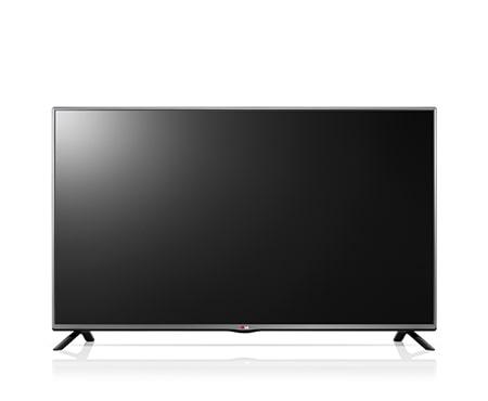lg 42lb5500 led tv mit hybrid tuner und full hd aufl sung. Black Bedroom Furniture Sets. Home Design Ideas