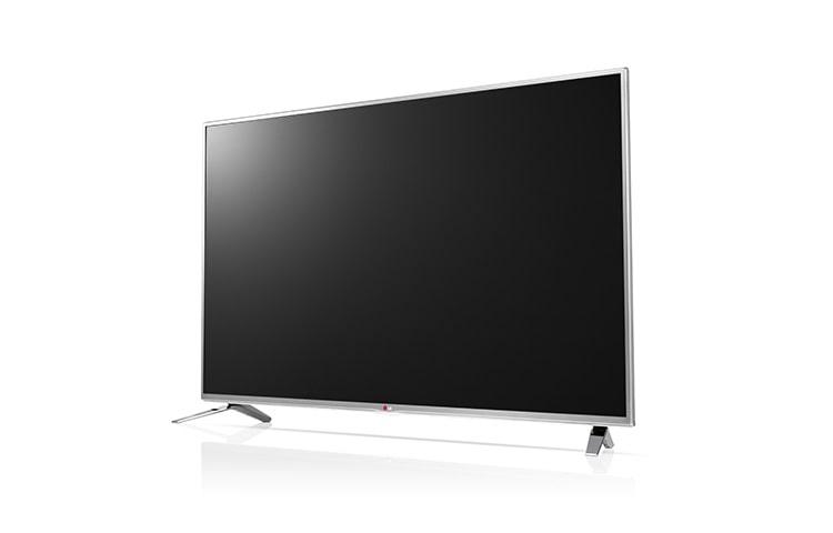 aufnahmegerät für fernseher
