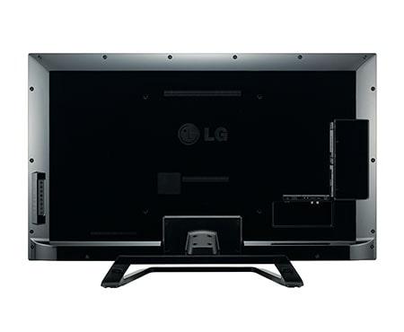 interior design lg fernseher reparaturen. Black Bedroom Furniture Sets. Home Design Ideas