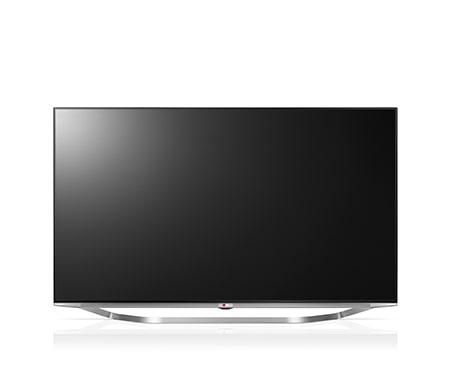 Lg 65ub950v 4k Fernseher 65 Zoll Lg Deutschland