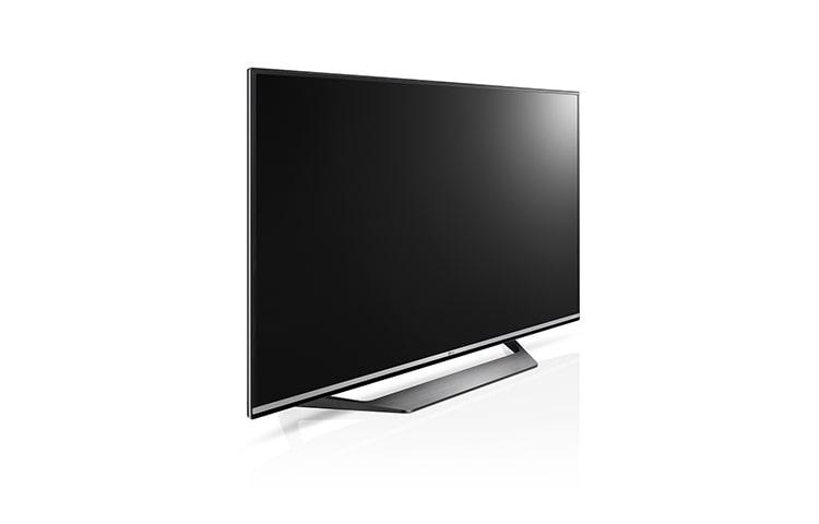 lg 65uf7709 4k fernseher 65 zoll lg deutschland. Black Bedroom Furniture Sets. Home Design Ideas