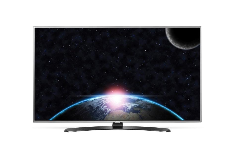 lg ultra hd 4k tv 55uh668v lg deutschland. Black Bedroom Furniture Sets. Home Design Ideas