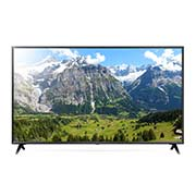LG TV 50UK6300 thumbnail 1