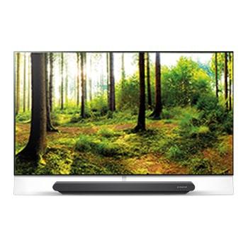 king tv ständer für 75 zoll fernseher