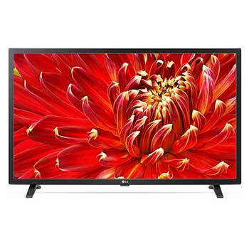 "32"" Full HD TV1"