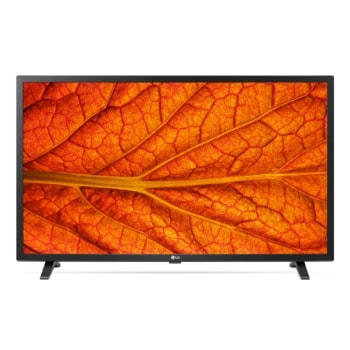"32"" LG Full HD TV1"