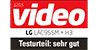 LG_LAC955M_H3_VIDEO_Testurteil_sehrgut