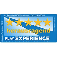 play-experience-27UK850-W