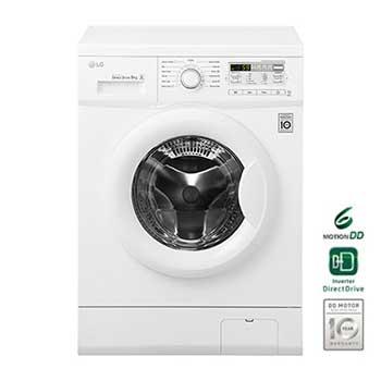 meine waschmaschine schleudert nicht