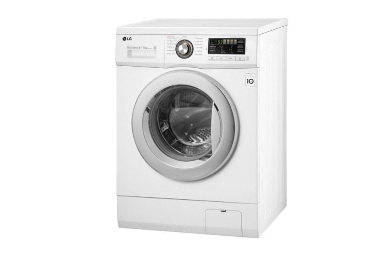 lg waschtrockner mit 6 motion directdrive technologie 8 kg waschen 4 kg trocknen lg. Black Bedroom Furniture Sets. Home Design Ideas