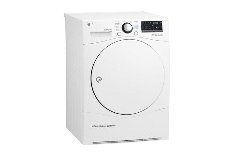 Ablaufschlauch in zubehör ersatzteile für waschmaschinen