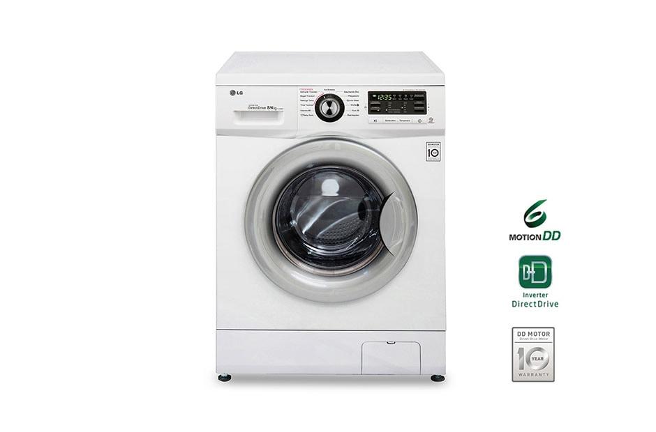 Waschtrockner meta preisvergleich