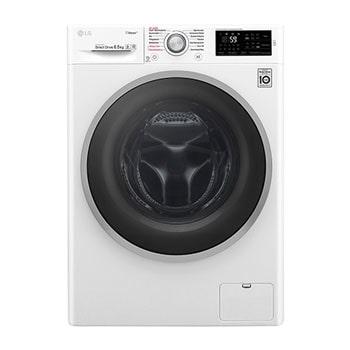 Waschmaschinen Energieeffizient Gunstig Lg Deutschland