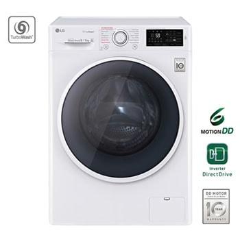 waschtrockner waschmaschinen trockner kombi lg deutschland. Black Bedroom Furniture Sets. Home Design Ideas