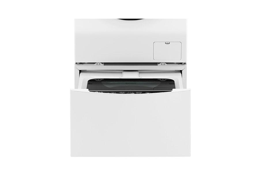 Mini Kühlschrank Mit Cd Player : Mini kühlschrank yamaha: mini kühlschrank mit cd player cd player