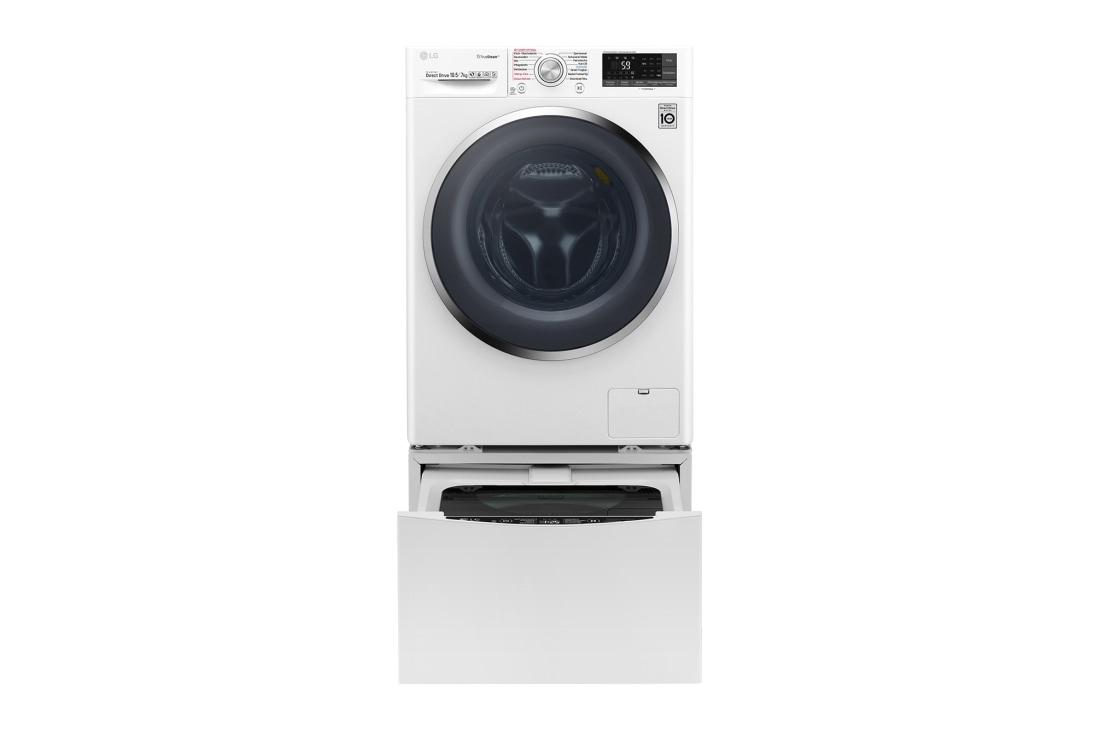 Waschtrockner von höffner ansehen discounto