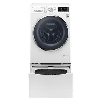 kombi waschmaschine trockner